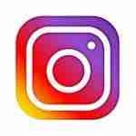 hoe krijg je als bedrijf meer volgers op instagram