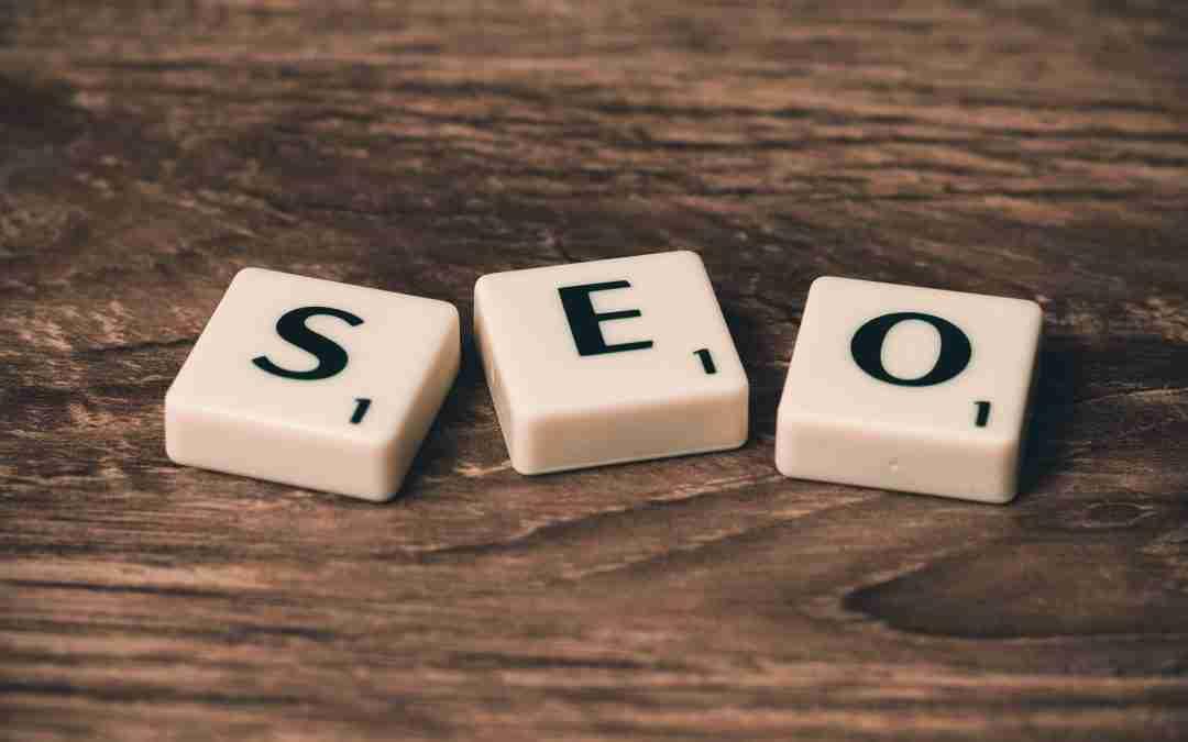 10 website marketing tips