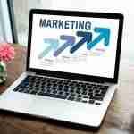 website marketing tips 3