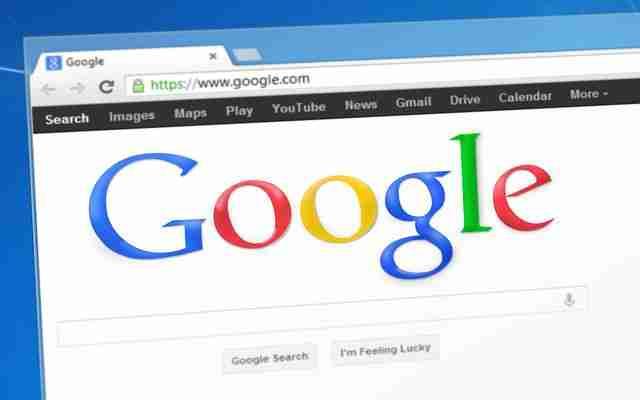 Hoe kun je een Builderall website aanmelden bij Google?