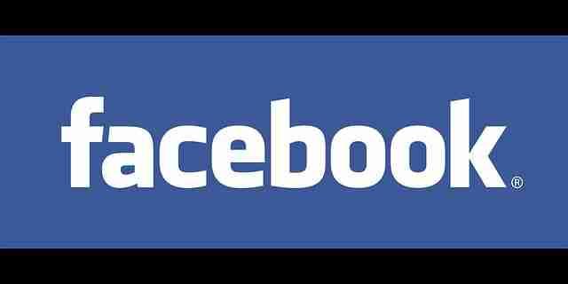 Hoe werken facebook advertentie en hoe pas je facebook advertenties het beste toe in je business