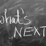 Online marketing plan in stappen die je bergijpt 1