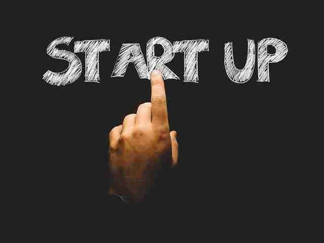 Eigen bedrijf starten ideeen 2