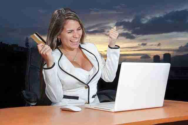 Wat is online marketing, en hoe pas je dat het beste toe?