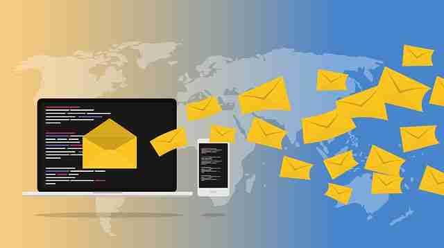 GetResponse E-mail Marketing Review! Is het de moeite waard?