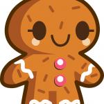 Affiliate cookies 2
