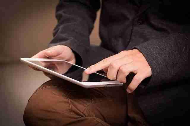 Hoe kun je beginnen met online ondernemen