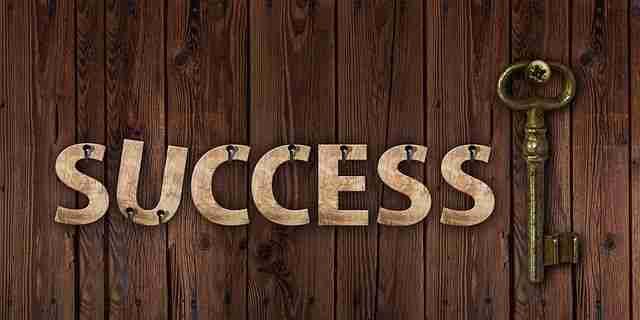 Beginnen met affiliate marketing 2