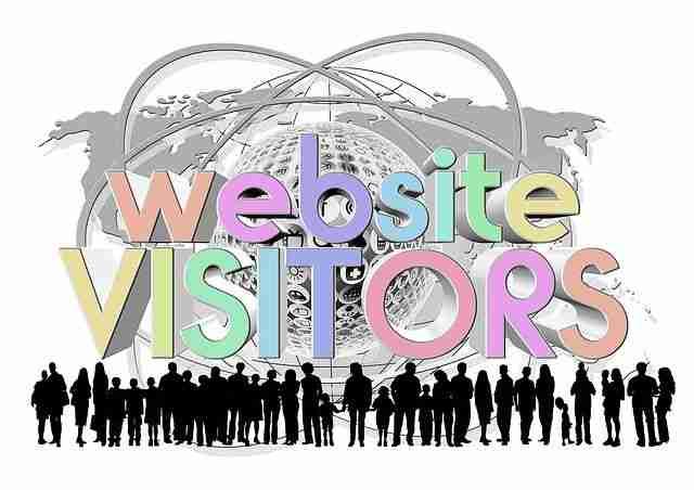 Groeien met je webshop? Meer bezoekers naar je webshop krijgen