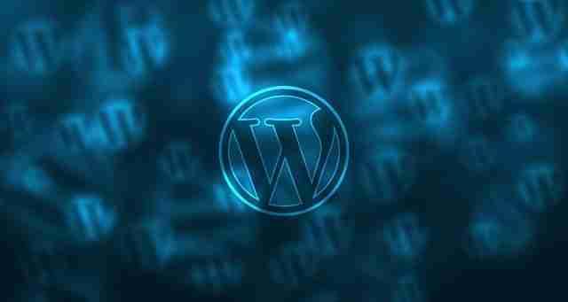 Waarom een wordpress site maken?
