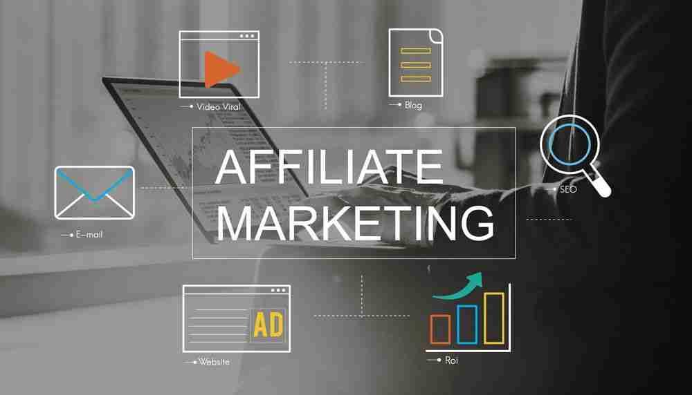 kun je ook affiliate marketing doen als particulier 1