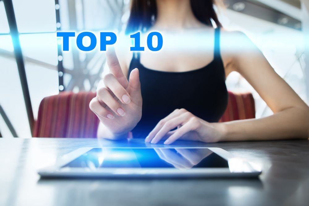 10 tips bij het starten van je online business 1