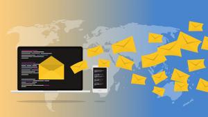 E-mail merketing strategie