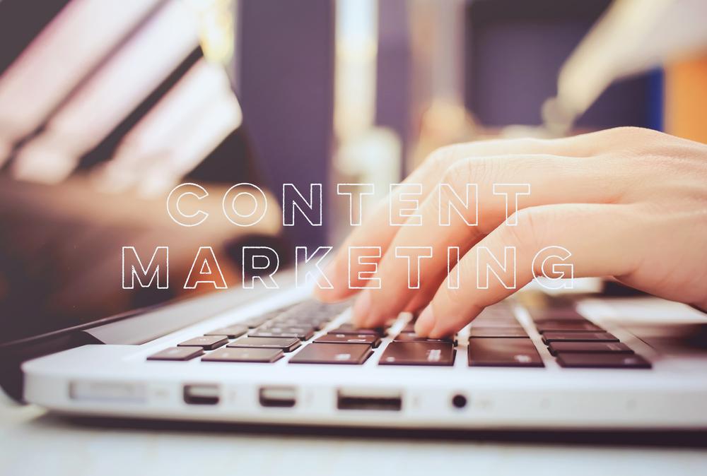 Wat is de betekenis van content