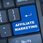 Hoe werkt een affiliate link