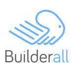 affiliate programma van builderall