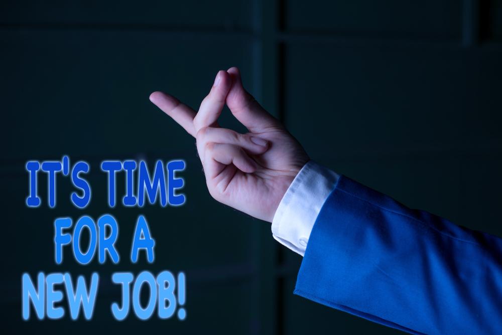 Wil jij ook een online bedrijf opzetten omdat je werken in loondienst zat bent?