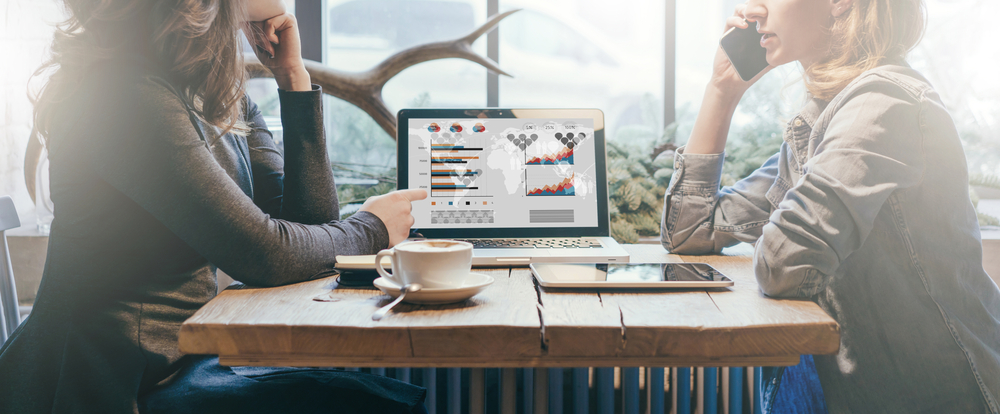 Online bedrijf ideeën! Enige ideeen om je op weg te helpen met het starten van je online business.