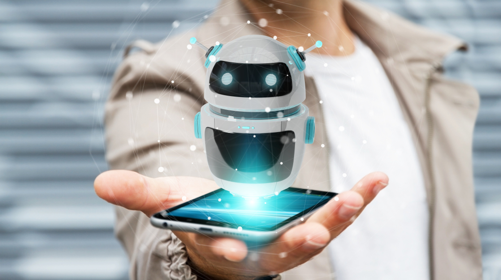 Wat is builderall chatbot