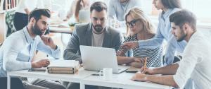 cursus online bedrijf starten