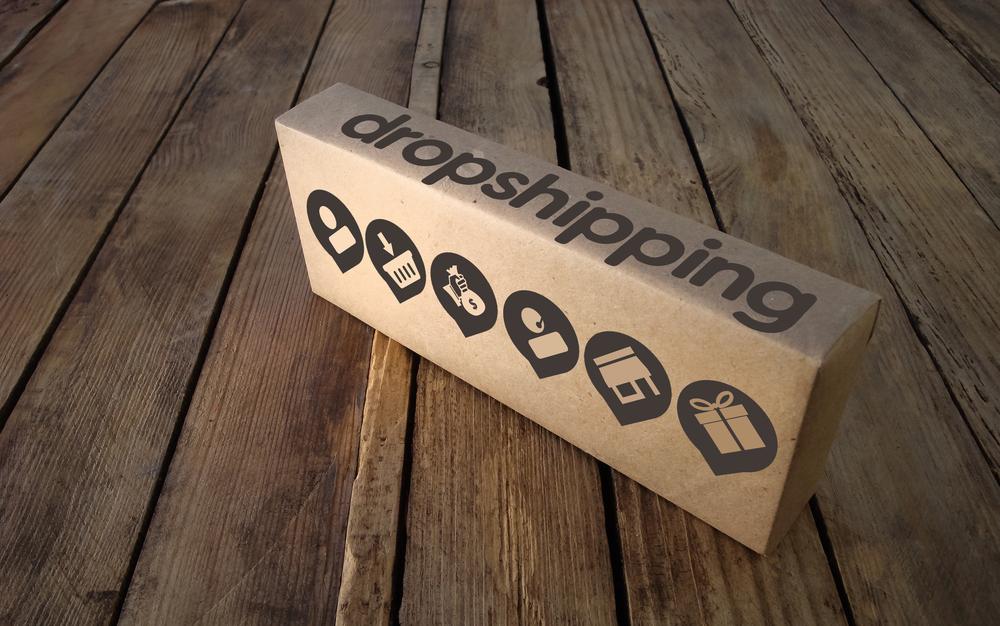 Is builderall geschikt voor dropshipping