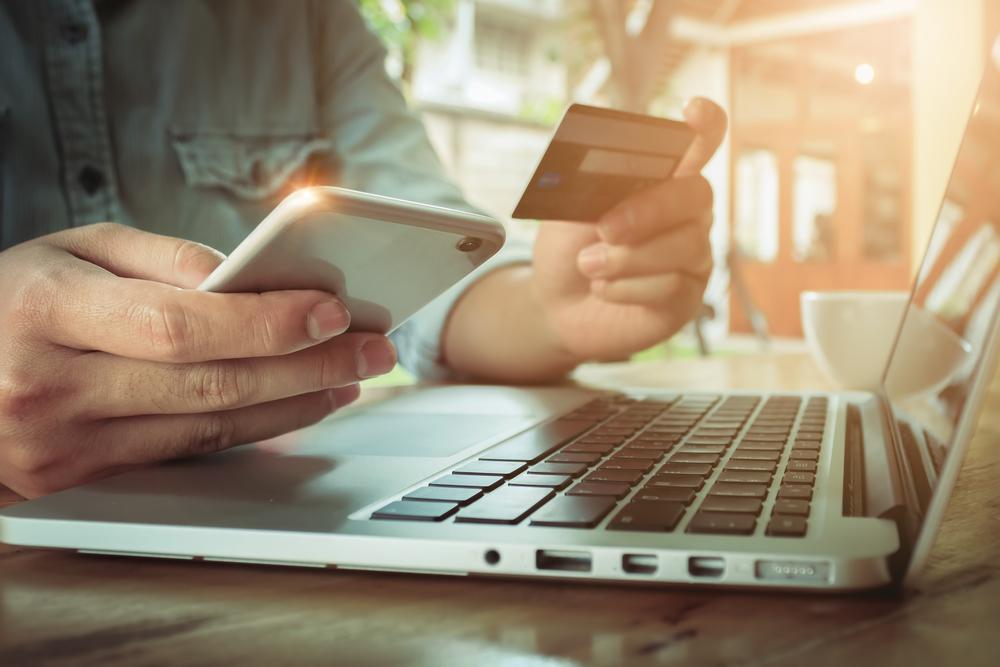 Hoe werkt e-mail marketing voor e-commerce?