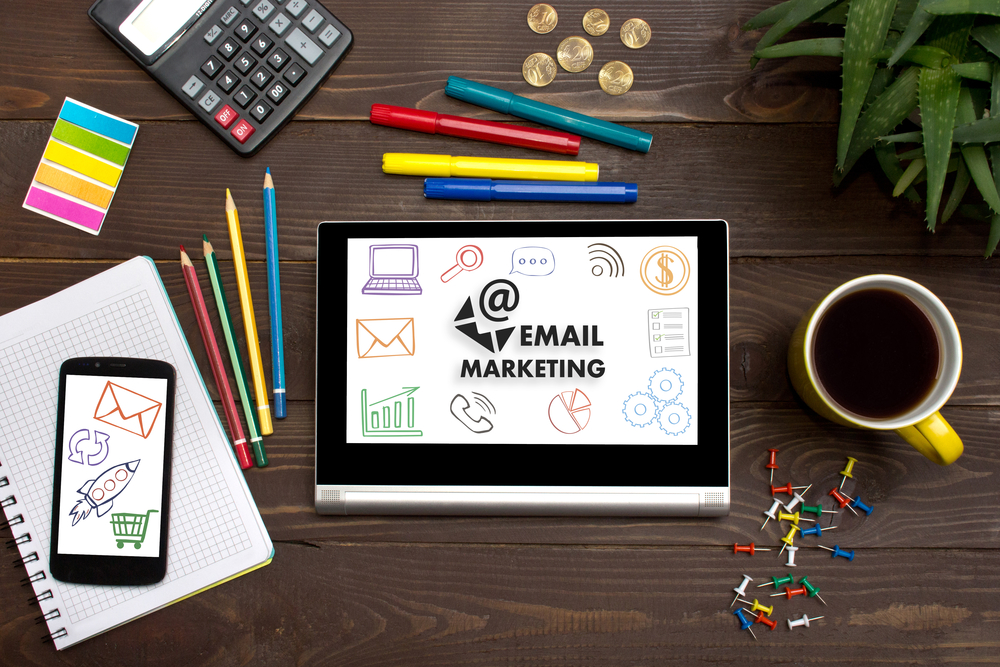 Hoe maak je een e-mail marketing campagne?
