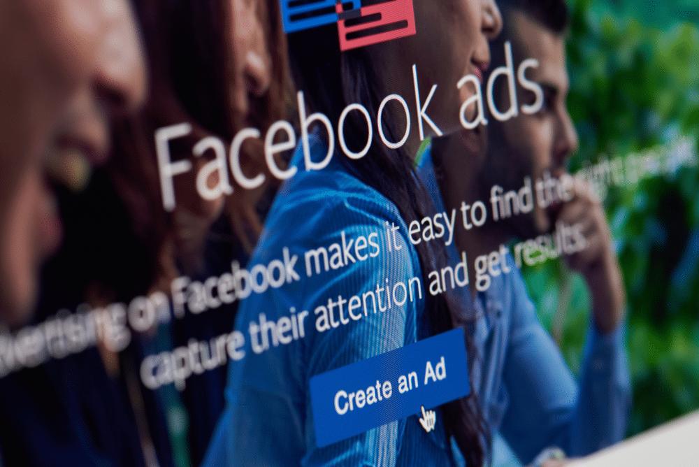 Conversie verhogen met Facebook ads? Met deze 6 tips gelijk je conversie verhogen.