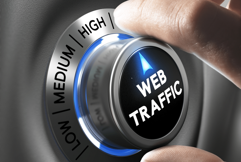 Wat zijn de kosten bij het hosten van een website?