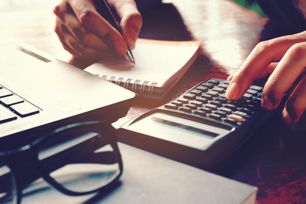 Wat zijn de kosten voor Builderall en welk abbonement past het beste bij jou?