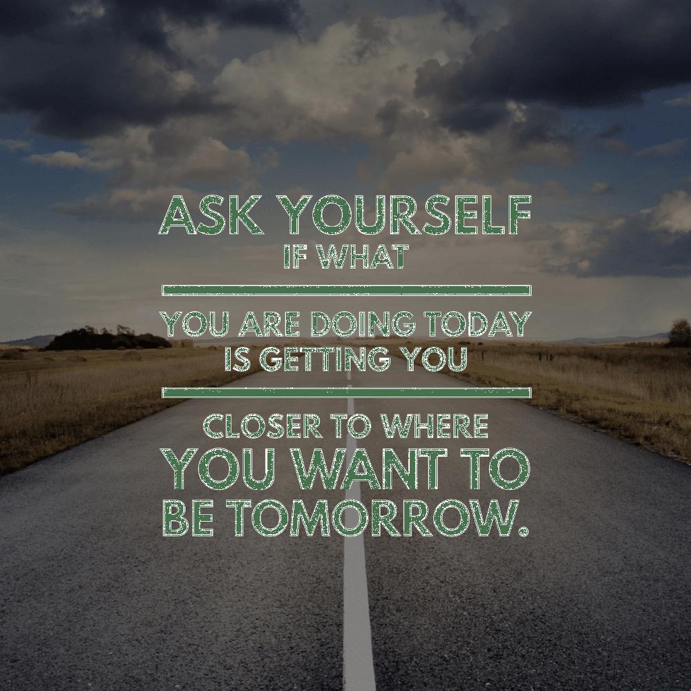 Affiliate marketing leren