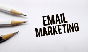 email marketing automatiseren