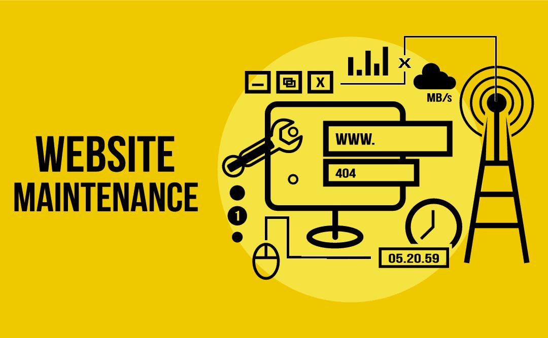 Website maken en onderhouden met Builderall, Start vandaag nog en maak je eigen gratis website!
