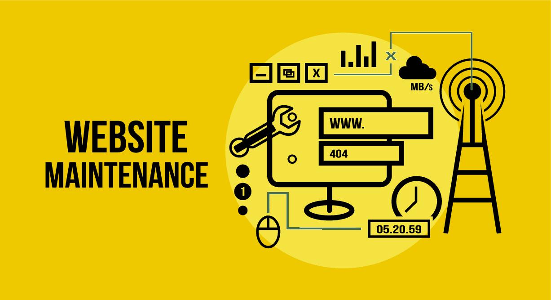 Website maken en onderhouden met Builderall,
