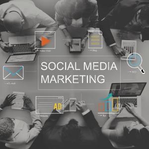 succesvol worden met facebook marketing