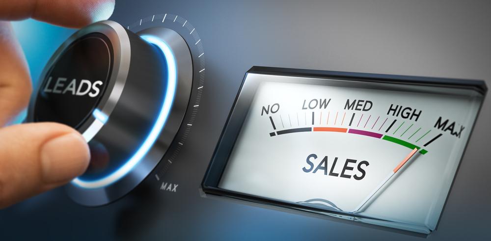 Hoe krijg ik meer klanten voor mijn bedrijf? 5 tips die je gelijk kan toepassen.