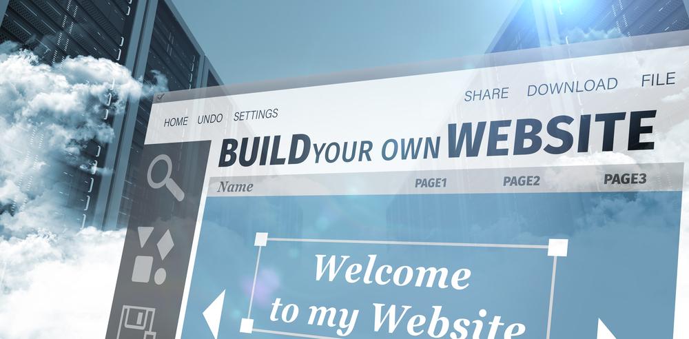 Website laten maken met builderall. 3 Tips voor een succesvolle start!