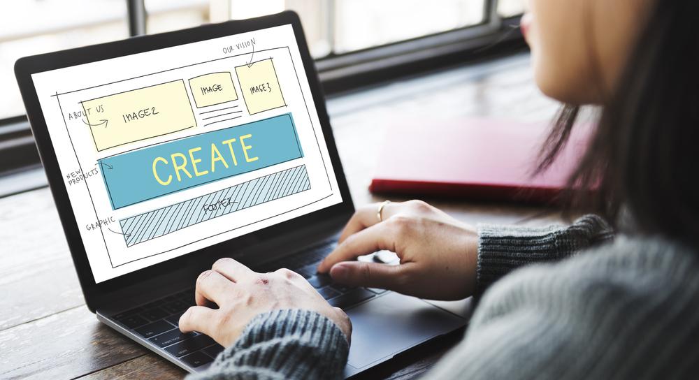 Builderall website ontwikkelen? 5 stappenplan om een builderwebsite te ontwikkelen