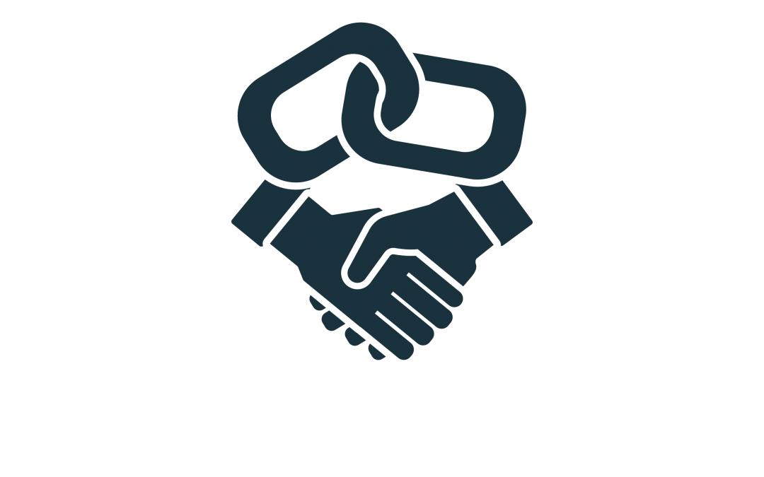 beste manier om affiliate links te gebruiken