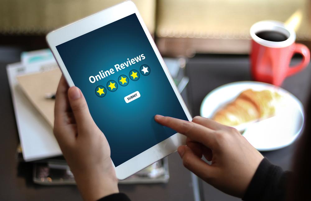 Geld verdienen met reviews schrijven! Hoe schrijf ik een goede review?