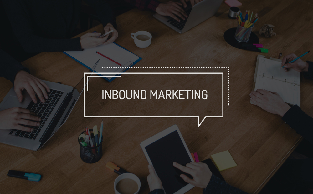Wat is inbound marketing en hoe pas ik dat toe in mijn bedrijf?