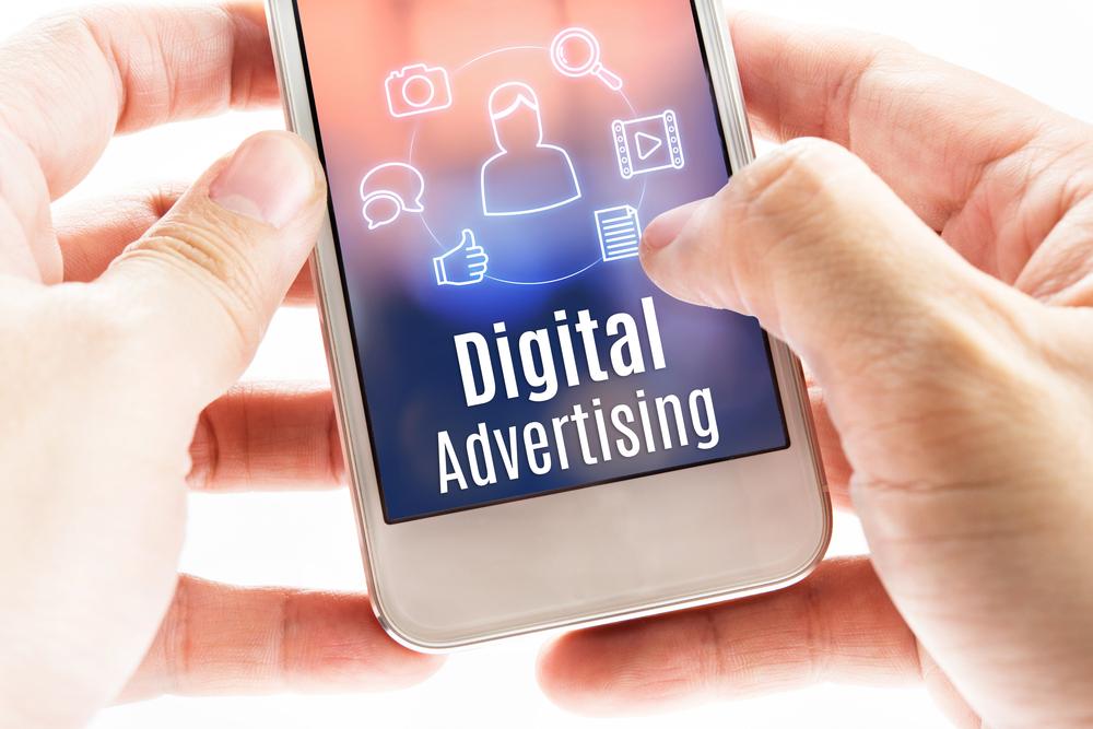 Geld verdienen met reclame op je website? De beste manieren opgenoemd!