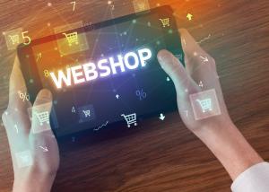 beste webshop strategie