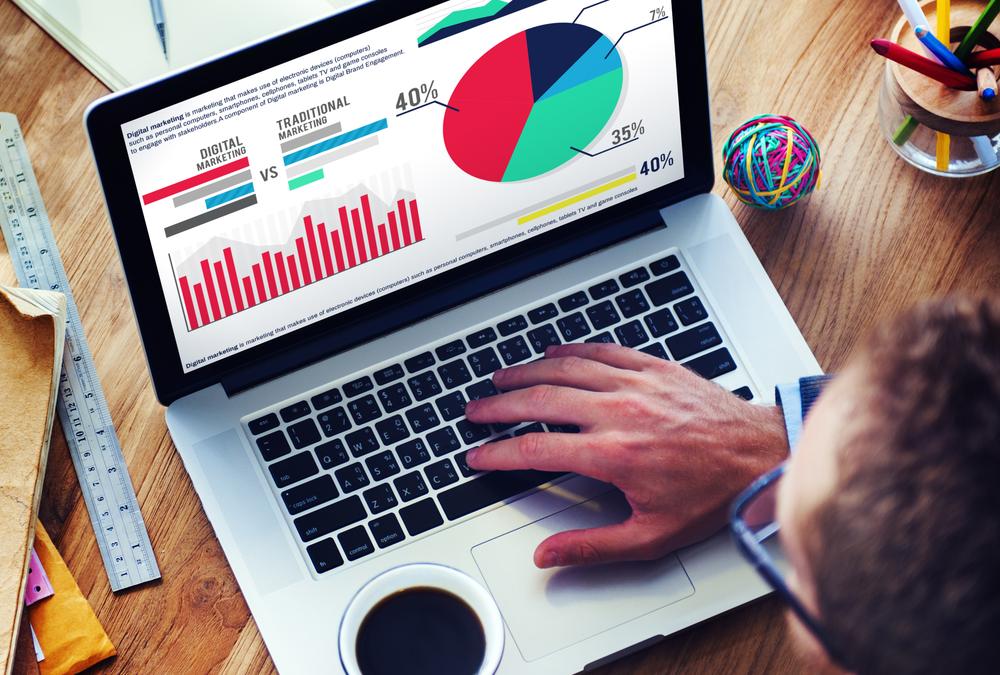 Website analyse uitvoeren voor je content, waarom is dat zo belangrijk?