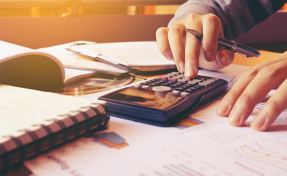 affiliate marketing budget? Wat voor budget heb je nodig om te starten met affiliate marketing?