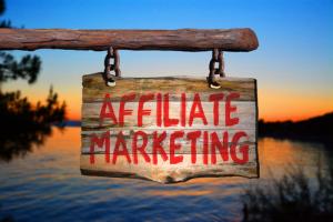 Hoe verdien je geld met je eigen website