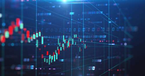Trading Navigator Methode webinar – een kritische review