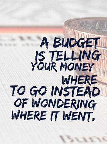 Kan je zonder budget starten met affiliate marketing?