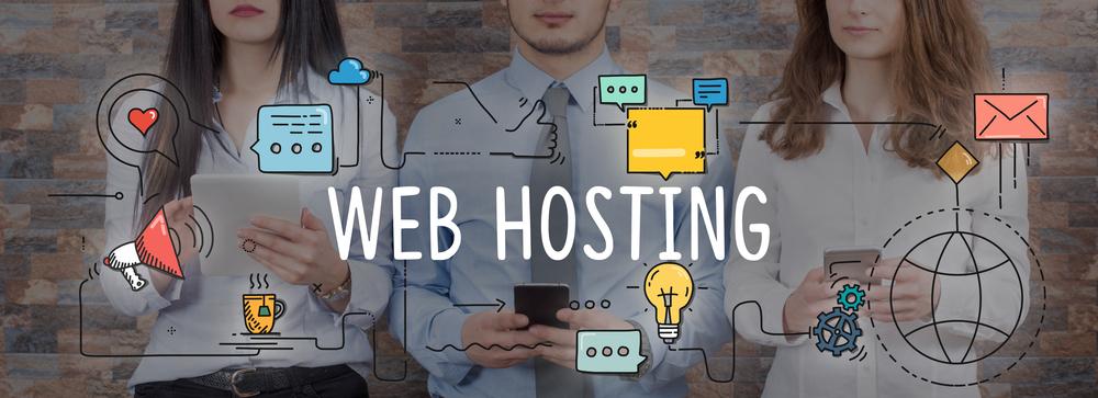 Wat is websitehosting en hoe werkt het?