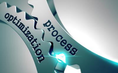 Hoe maak je gebruik van website optimalisatie?